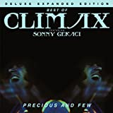 The Best Of Climax: Precious & Few
