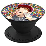 Shane Dawson 260013  Ice Cream PopSockets Stand for Smartphones & Tablets