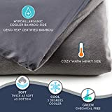 Snuggle Pro Premium Adult Weighted Blanket & All