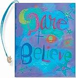 Dare to Believe (Mini Book) (Charming Petites)