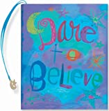 Dare to Believe (Mini Book) (Charming Petites)