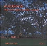 Auldbrass, David G. De Long, 0847825361