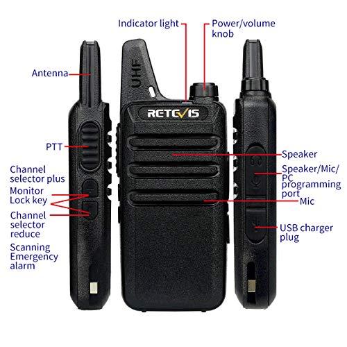 Buy walkie talkie 60 mile range