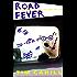 Road Fever (Vintage Departures)