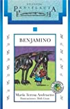 img - for Benjamino (Spanish Edition) book / textbook / text book
