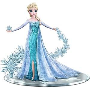 amazoncom disney frozen elsa the snow queen with