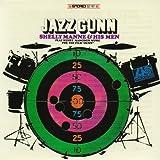 Jazz Gunn - Shelly Manne & His Men
