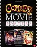 Comedy Movie Posters, , 1887893385