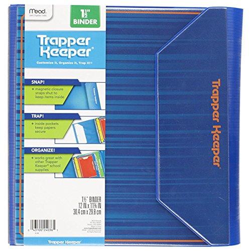 acco-brands-usa-llc-binder-trapper-keeper-15