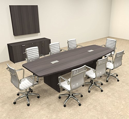 10 conference table - 5