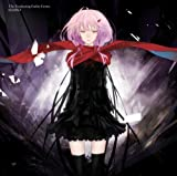 The Everlasting Guilty Crown(?????????????????????)(DVD???) by Egoist (2012-03-07)
