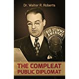 The Compleat Public Diplomat