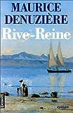 Rive-Reine