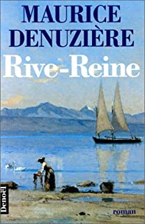 Helvétie [02] : Rive-Reine