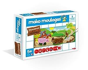 Dujardin juguete de pintura 39002 juguetes y for Dujardin cestas