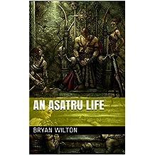 An Asatru Life