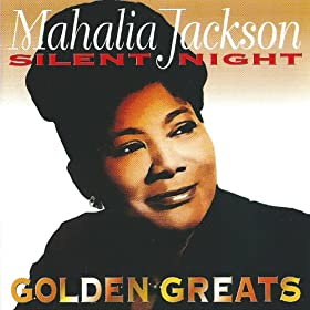 When the Saints Go Marching In: Mahalia Jackson: Amazon.es