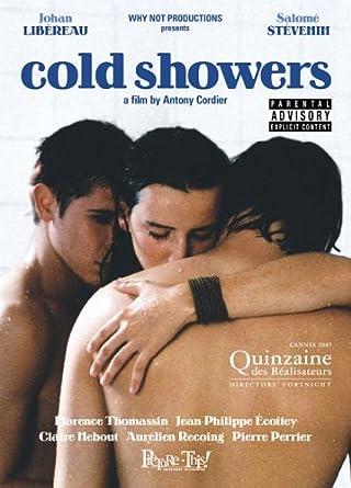 Смотреть онлайн бесплатно гей фильм йохан фото 742-783