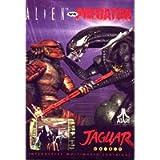 Atari Jaguar Games, Consoles & Accessories
