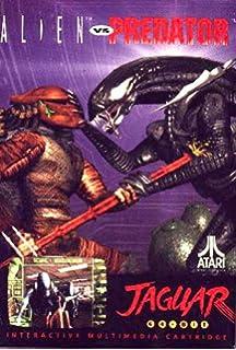 Amazon.com: Kasumi Ninja: Video Games