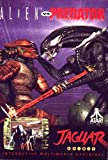 Alien Vs Predator (Atari Jaguar)