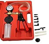 ABN Hand Held Brake Bleeder Kit BMC Universal