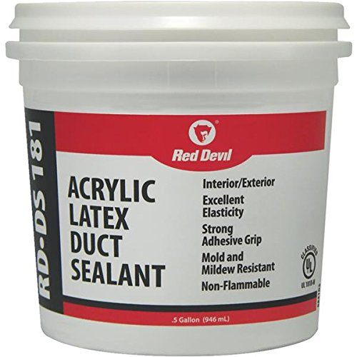 05gal-duct-sealant