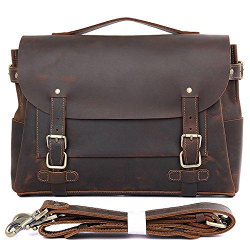 Cowboy Hardware Bag - 9