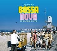 Best of Bossa Nova