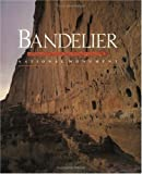 Bandelier National Monument, Pat Barey, 0911408886