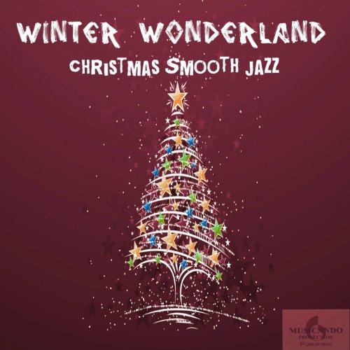 Winter Wonderland: Guitar Chords: Felix Bernard | Jazz ...