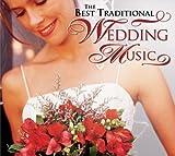 Best Traditional Wedding Music