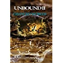Changed Worlds (Unbound Book 2)