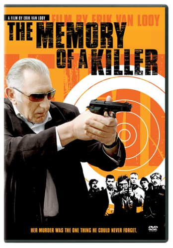 The Memory of a Killer ()