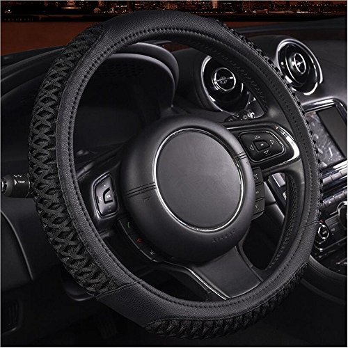 yamaha steering wheel cover - 1