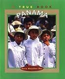 Panama, Dana Meachen Rau, 0516264974