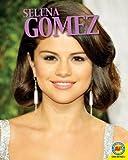 Selena Gomez, Pamela McDowell, 1619135884