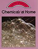 img - for Chemicals at Home (Aspects of Science) book / textbook / text book