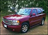 3RD PARTY DENALI Drive Medical Design Denali Sunfire Gladiator 12V 55Ah Battery Our Truck of the Month : GasGuzzler
