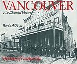 Vancouver, Roy, Patricia, 0888623887