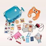 Our Generation - Accesorios de maleta (Branford BD37157Z)