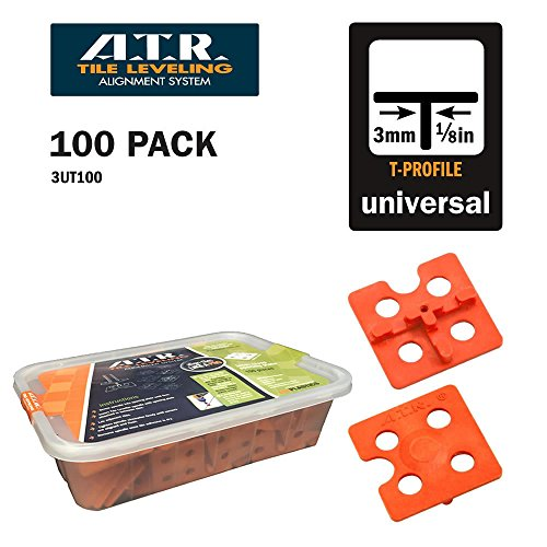 atr-leveling-system-100-3mm-t-shape-floors-walls-spacers