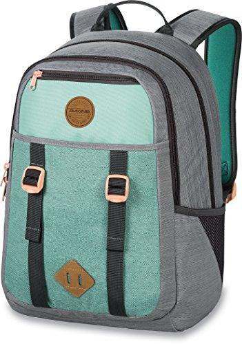 Dakine 8210021 Black Hadley Backpack
