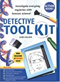 Detective Tool Kit (Action Books)