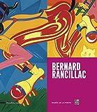 Bernard Rancillac (French Edition)
