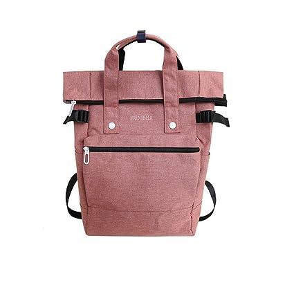 Amazon.com: Sunbona a la venta bolsa de la escuela para la ...