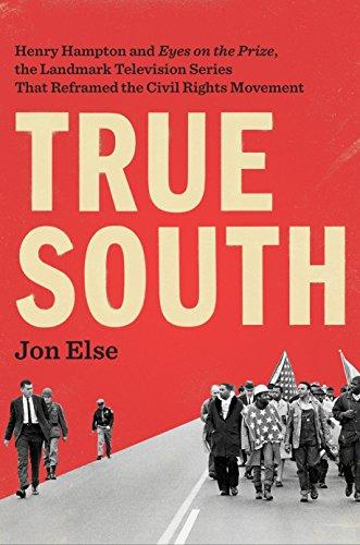 True South: Henry Hampton and