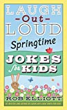 Harper Collins Kid Books Review and Comparison