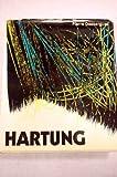 Hartung, Pierre Descargues, 084780030X