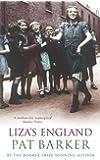 Liza's England (Virago Modern Classics)